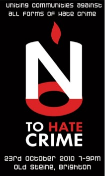 the many forms of hate crimes These statutes vary, however, in which groups are protected by the statute, whether they mandate the compiling of hate-crime statistics, and in other aspects6 the first federal statute, the hate crimes statistics act, focusing on gathering information about the number and types of hate crimes, was passed in 1990.