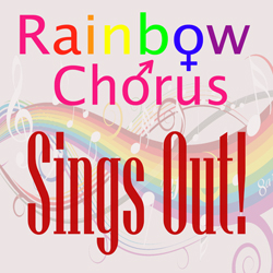rainbow-chorus-sings-out