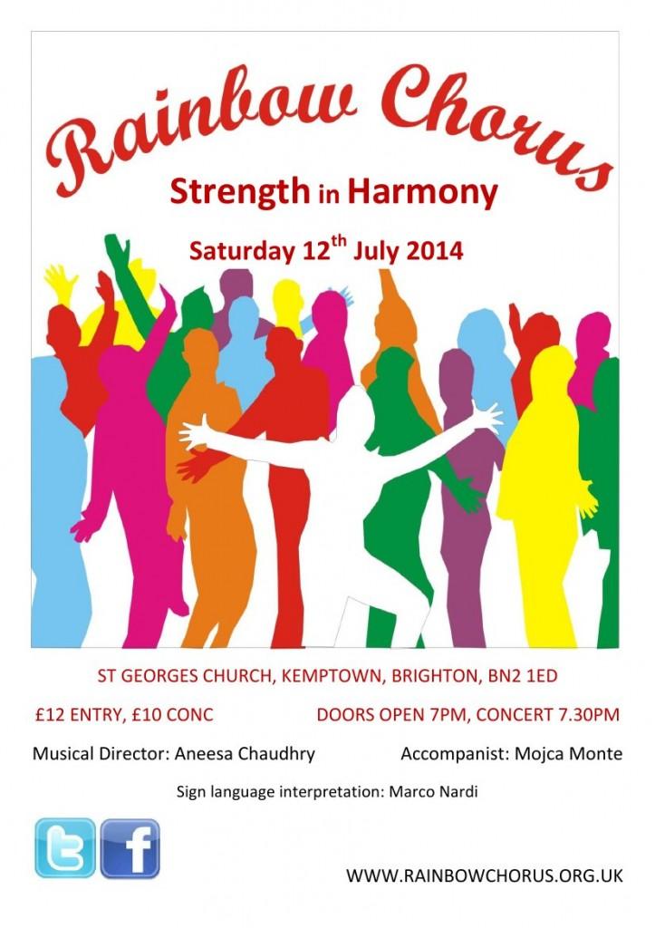 Rainbow_chorus_summer_concert_2014_0