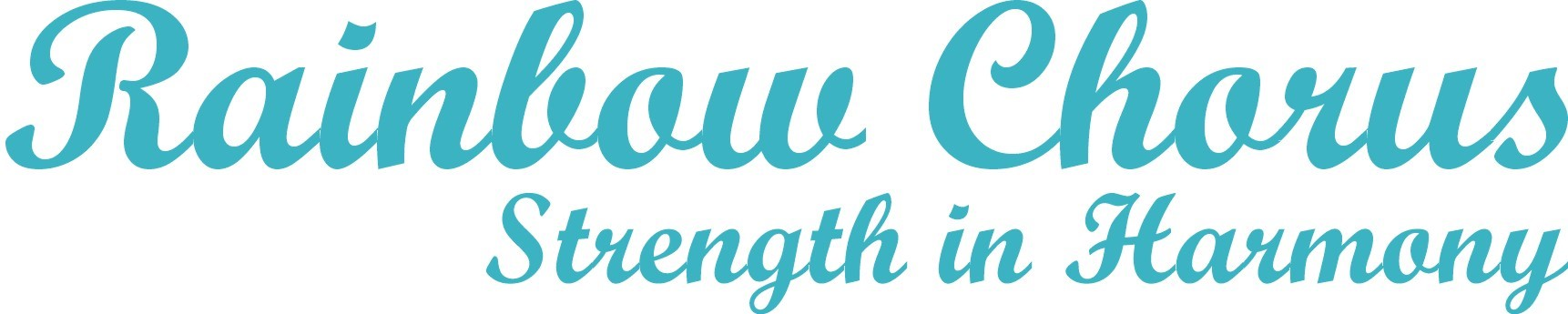 RC-Strength-in-Harmony-Logo